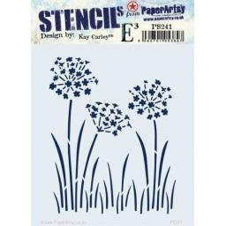 pa-stencil-241-ekc--5856-p.jpg