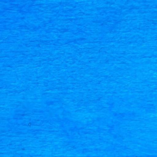 CSNBLUE-Bahama-Blue-RGB_1.jpg