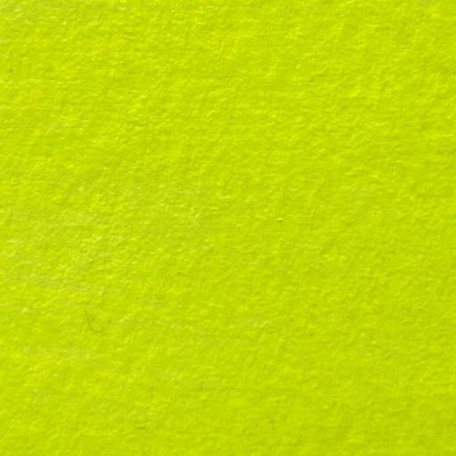 CSNPYELLOW-Happy-Yellow-RGB_1.jpg