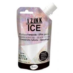 aladine-izink-ice-snowball-80ml-80384.jpg