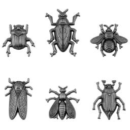 idea-ology-tim-holtz-entomology-adornments-th94079 2.jpg
