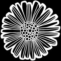 the-crafters-workshop-felicia-daisy-6x6-inch-stenc.jpg