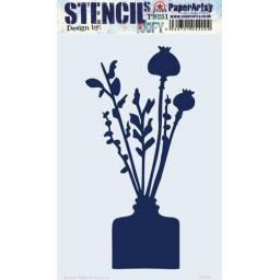 pa-stencil-251-large-jofy--5942-p.jpg
