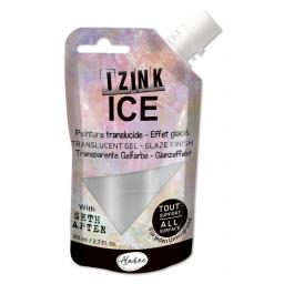 aladine-izink-ice-hailstone-80ml-80375.jpg