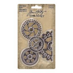 idea-ology-tim-holtz-industrial-gears-th94142.jpg
