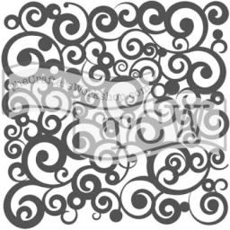the-crafters-workshop-cosmic-swirl-6x6-inch-stenci.jpg