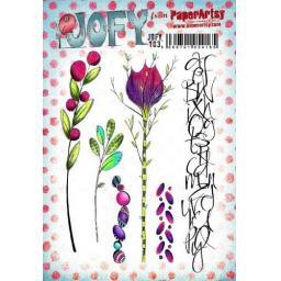 jofy103-a5-set-trimmed-on-ez--5489-p.jpg
