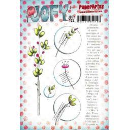 jofy102-a5-set-trimmed-on-ez--5487-p.jpg