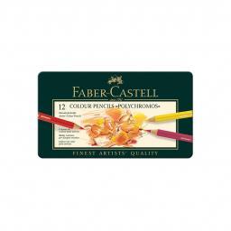 FC45795~Faber-Castell-Polychromos-Coloured-Pencil-Set-of-12_P1.jpg