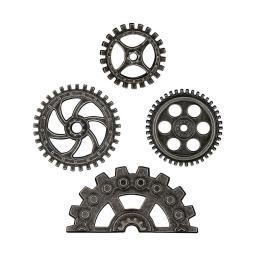 idea-ology-tim-holtz-industrial-gears-th94142 2.jpg