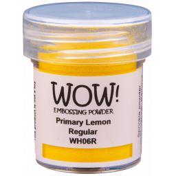 wh06-lemon-85-p.png