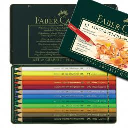 FC45795~Faber-Castell-Polychromos-Coloured-Pencil-Set-of-12_DTL1_P3.jpg