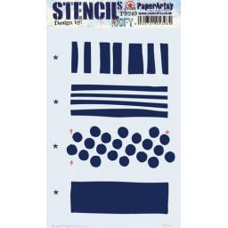 pa-stencil-249-large-jofy--4759-p.jpg