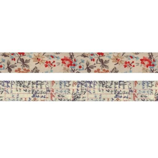 idea-ology-tim-holtz-linen-tape-floral-th94139 2.jpg