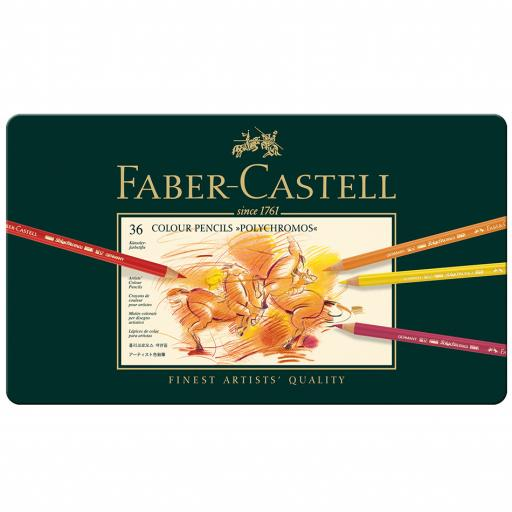 FC45781~Faber-Castell-Polychromos-Colouring-Pencil-Tin-of-36_P1.jpg