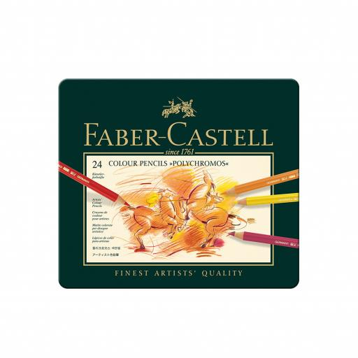 FC45796~Faber-Castell-Polychromos-Coloured-Pencil-Set-of-24_P1.jpg