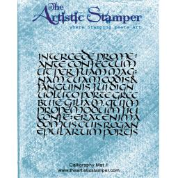 calligraphy mat 1.jpg