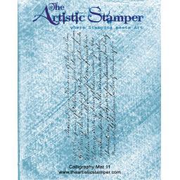 calligraphy mat 11.jpg