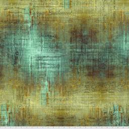 PWTH138.PATINA__56518.1600640035 piano sorte patina.jpg