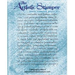 calligraphy mat 4.jpg