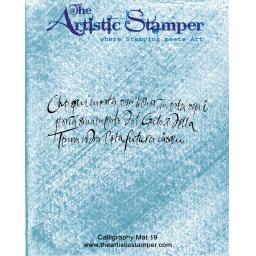 calligraphy mat 19.jpg