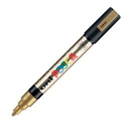 UN01969-GO-ZZZ~Uni-POSCA-Marker-Pen-PC-5M-Medium-Gold_P2.jpg