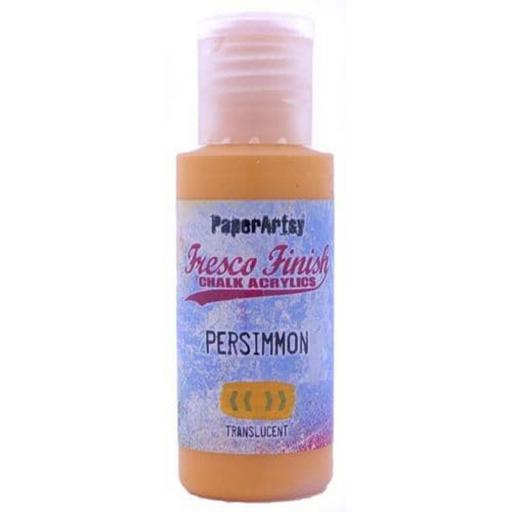 fresco-finish-persimmon-tracy-scott--6008-p.jpg