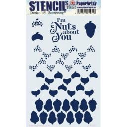 pa-stencil-265-large-scrapcosy--5984-1-p.jpg