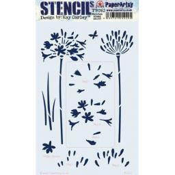 pa-stencil-263-large-ekc--5976-p.jpg