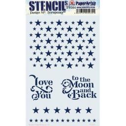 pa-stencil-264-large-scrapcosy--5980-1-p.jpg