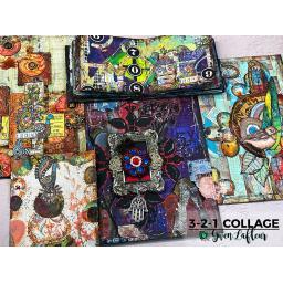 3-2-1-collage-workshop-promo-3-gwen-lafleur_orig.jpg