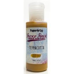 fresco-finish-terracotta-seth-apter--3244-p.jpg
