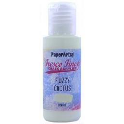 fresco-finish-fuzzy-cactus-seth-apter--6020-p.jpg