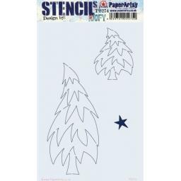 pa-stencil-274-large-jofy--6064-p.jpg
