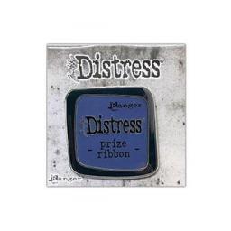 prize ribbon distress pin.jpg