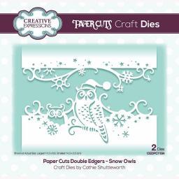 CEDPC1184 snowowls.jpg