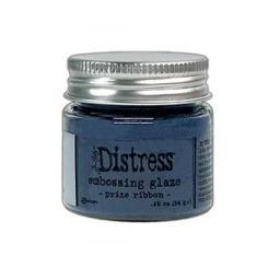 prize ribbon distress glaze.jpg