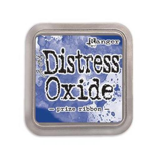 Tim Holtz ® Distress Oxide Inkpad - Prize Ribbon-
