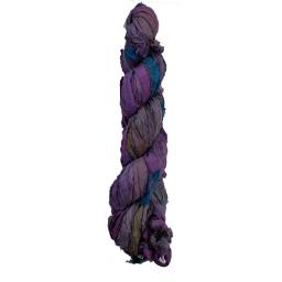 sara tie dye purple.jpg