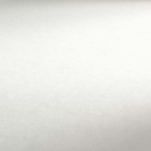 hahnemuehle-bristolboard-250-surface-image.jpg