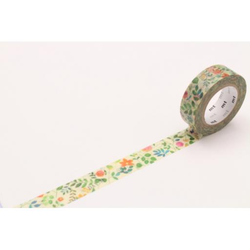mt-washi-masking-tape-watercolour-flower-mt-ex-MTEX1p109Z-1.jpg