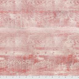 PWTH168.RED__13965.1600721212 woodgrain.jpg