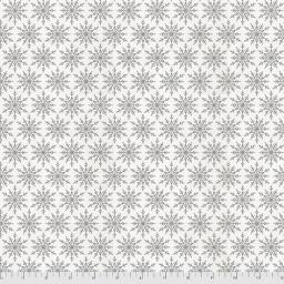 PWTH170.WHITE__84683.1600721213 fkurry white.jpg