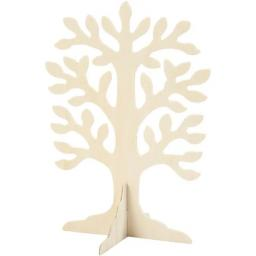 574830_1 tree.png