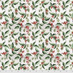 PWTH166.WHITE__17526.1600721211 jollyholly white.jpg