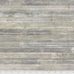 planks natural.jpg