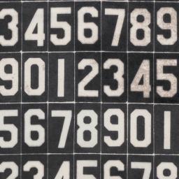 Numbers - Black.jpg