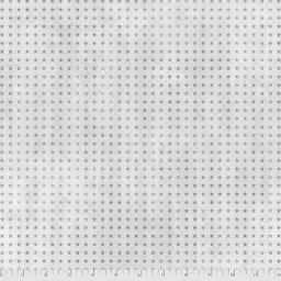 Tiny Stars - Linen.jpg