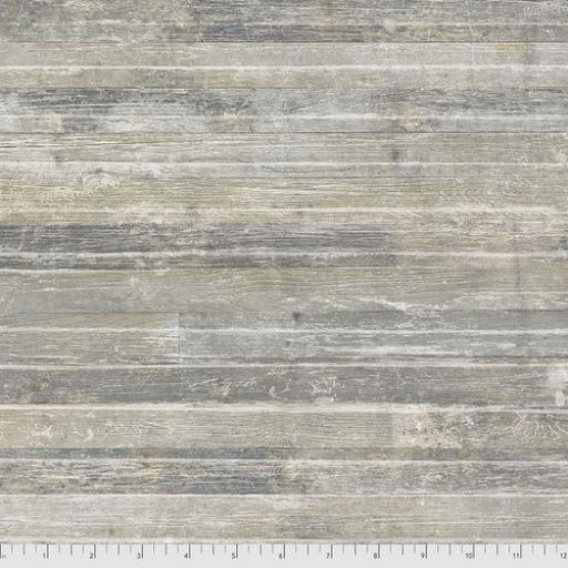 Tim Holtz® - Monochrome - Planks Natural