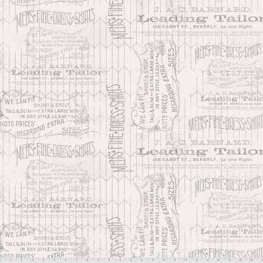Tailored - Linen.jpg